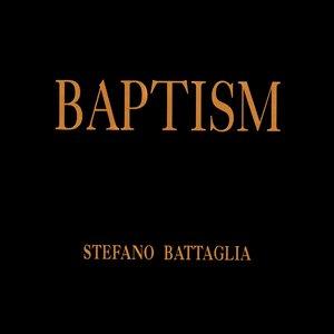 Image pour 'Baptism'