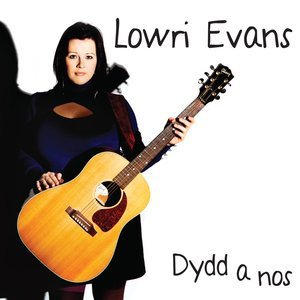 Image for 'Dydd a nos'
