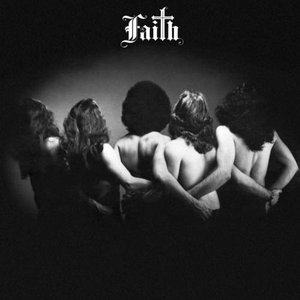 Image for 'Faith'