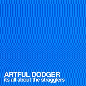 Image for 'its all about the stragglers'