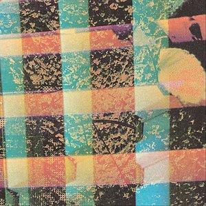 Image for 'Sazanami'