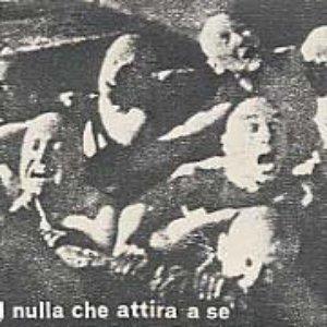Image for 'Il nulla che attira a sé'
