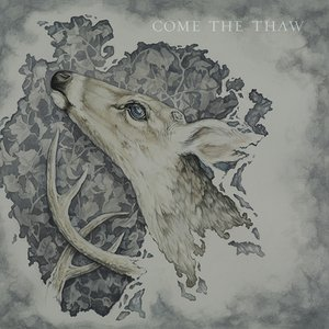 Image for 'Come the Thaw'