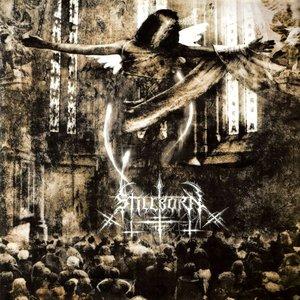 Imagen de 'Wrath, Death and Destruction'