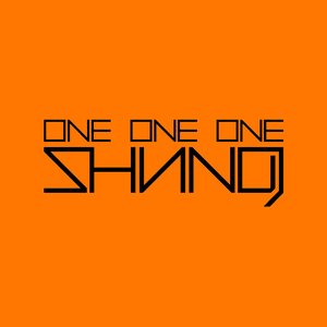 Image for 'One One One'