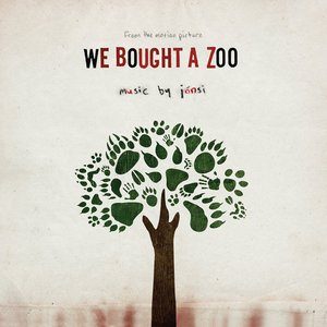 Image for 'We Bought A Zoo (Motion Picture Soundtrack)'