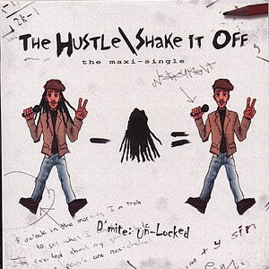 Image for 'Shake it Off (featuring Mello-D)'