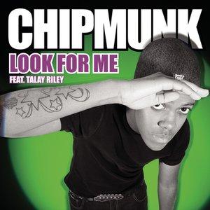 Imagem de 'Look For Me'