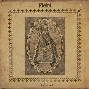 Image for 'Pieśni'