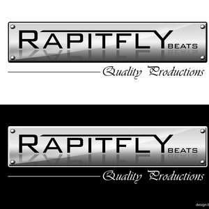 Image for 'Rapitfly Beats'