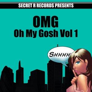 Image pour 'Oh my Gosh Vol 1'