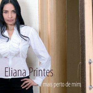 Image for 'Mais Perto De Mim'