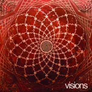 Image for 'Visions EP'