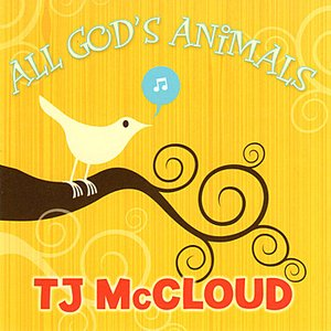 Image for 'All God's Animals'