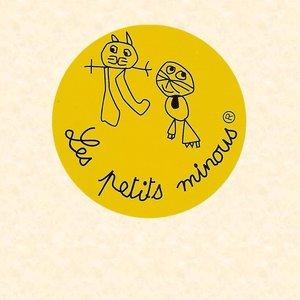 Image for 'Les Petits Minous'