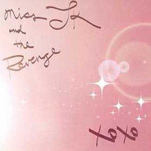 Imagen de 'XOXO'