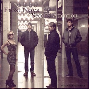 Imagen de 'Second Attention'