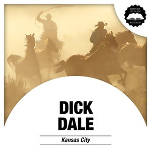 Image pour 'Kansas City'