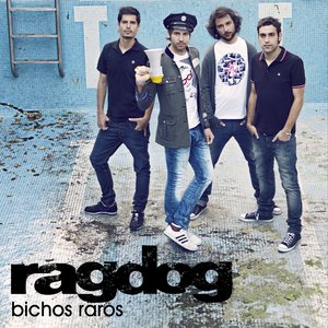 Imagen de 'Bichos Raros'