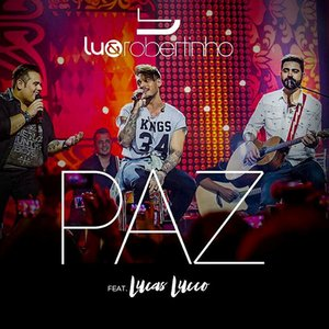 Image for 'Paz'