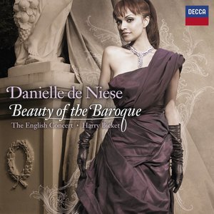Image for 'Beauty Of The Baroque'