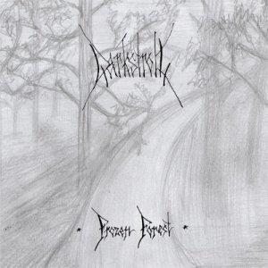 Bild für 'Frozen Forest [demo]'