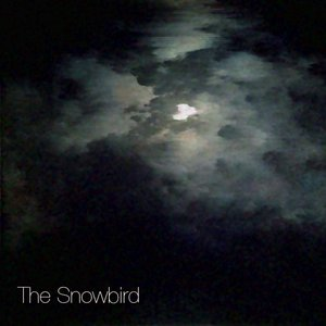 Image for 'The Snowbird'