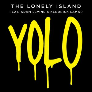 Image for 'YOLO'