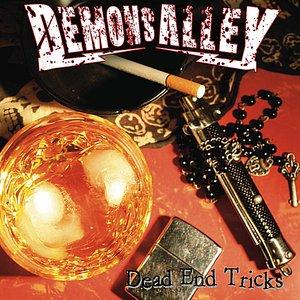 Image for 'Dead End Tricks'