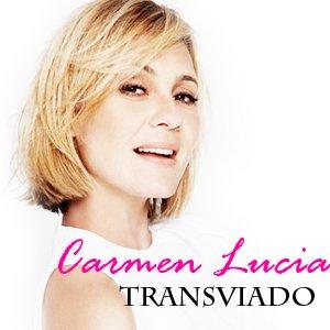 Imagem de 'Transviado - EP'