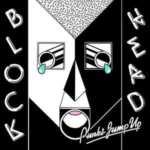 Image for 'Blockhead'