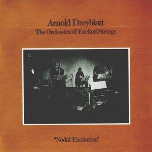 Image for 'Nodal Excitation'