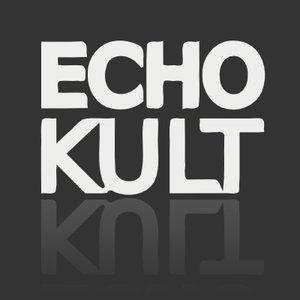 Image for 'Echokult'