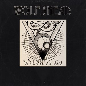 Image for 'Wolfshead'