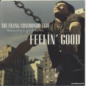 Image for 'Feelin' Good'