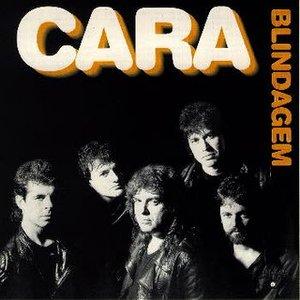 Image for 'Cara Coroa'