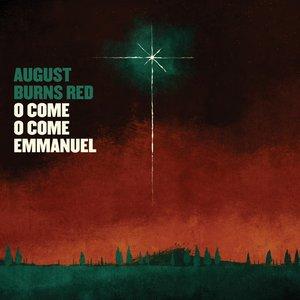 Image for 'O Come, O Come Emmanuel'