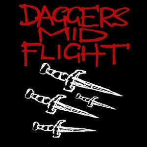 Image for 'Daggers Mid Flight'
