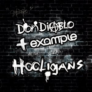 Image for 'Hooligans (Extended Mix)'