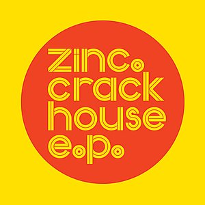 Image for 'Crackhouse EP'