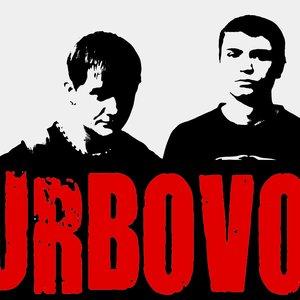 Image for 'Turbovoz'