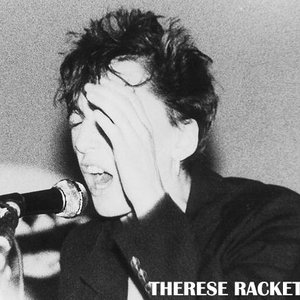Image for 'Therese Racket'