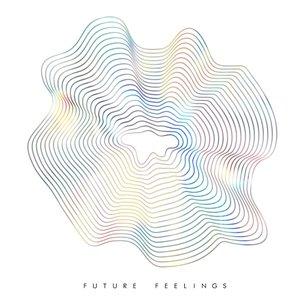 Image for 'Future Feelings'