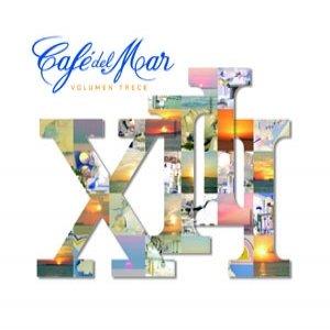 Image for 'Café del Mar XIII (2 CDs)'