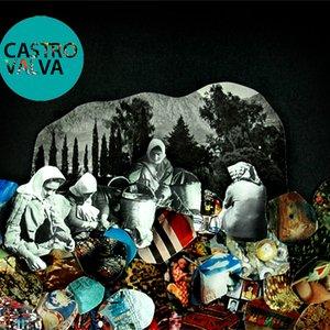 Image for 'Castrovalva - S/T Mini Album'