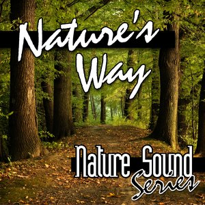 Image for 'Nature's Way (Nature Sounds)'