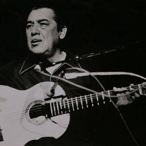 Image for 'Oscar Avilés'