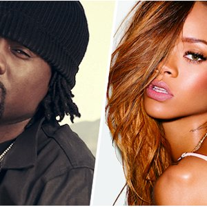Image for 'Wale feat. Rihanna'