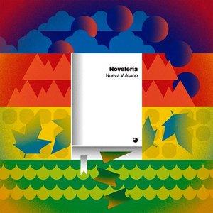 Image for 'Novelería'