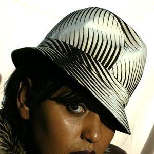 Image for 'Aquasky ft. Diane Charlemagne'
